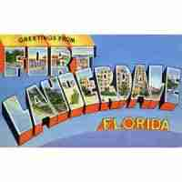 Fort Lauderdale FL - Rockabye Baby Rentals