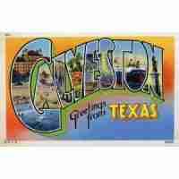 Galveston TX - Rockabye Baby Rentals