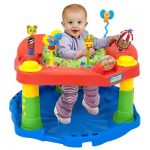 houston exersaucer rental - exersaucer rental
