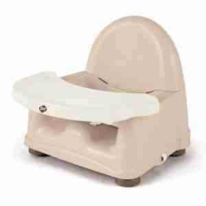 booster chair rental