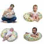 Rent a Boppy Pillow