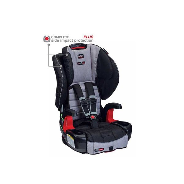 Britax Frontier Car Seat Fort Lauderdale