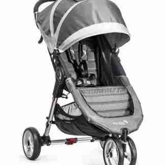 Rent a City Mini Stroller