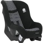 houston convertible car seat rental