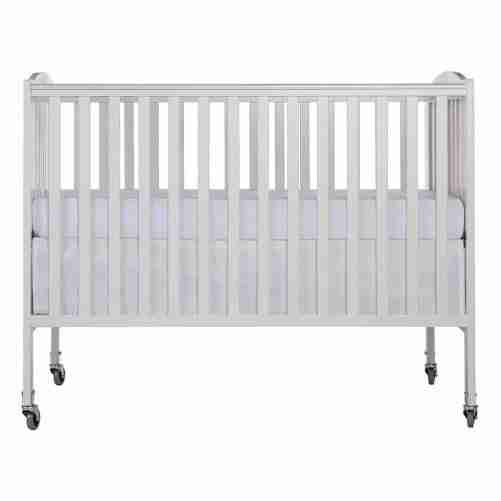 Rent a Full Size Crib