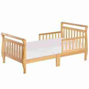 Rent a Toddler Bed