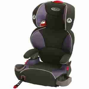 Rent a Toddler Booster Seat
