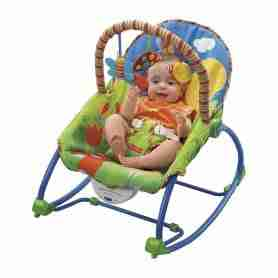Rent a Infant Toddler Rocker