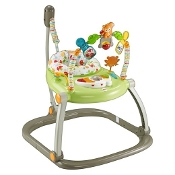 jumperoo rental