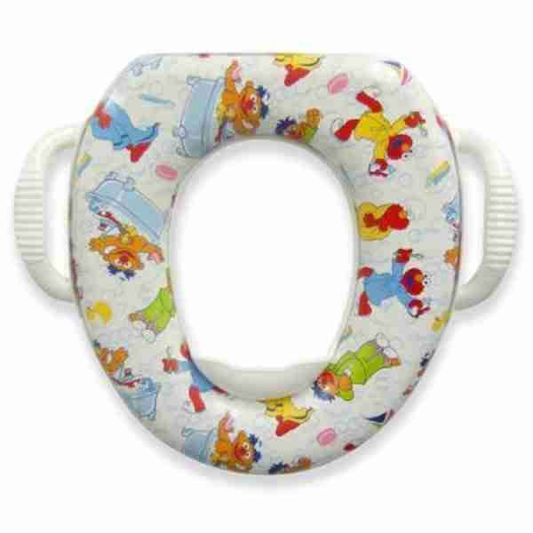 Rent a Potty Seat Trainer