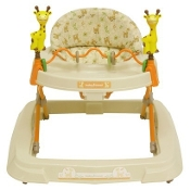 Houston baby walker rental