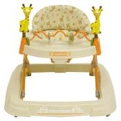 Houston baby walker rental