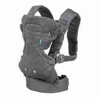 Baby Carrier Rental
