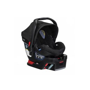 Fort Lauderdale Britax B Safe Carseat Rental