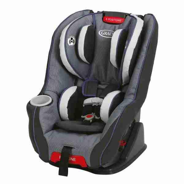 where to rent car seats - rent car seats