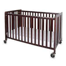 Crib Safety Standards