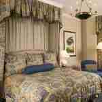 hotel monteleone 3