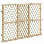 houston baby gate rental