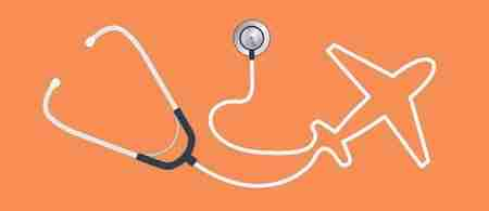 Medical Travel - Rockabye Baby Rentals