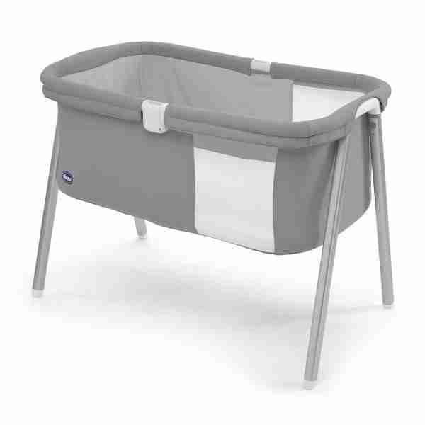 Baby Equipment Rental - Bassinet Rental
