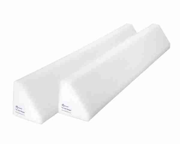 Rent Bed Rail Bumpers