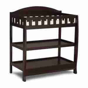 Rent a Changing Table