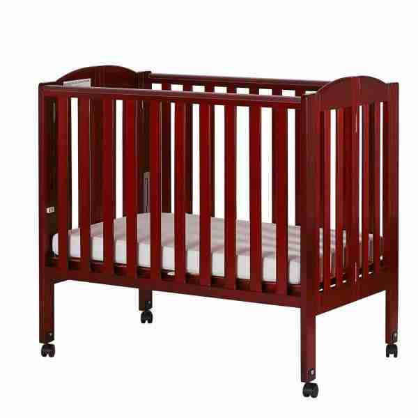 Galveston Crib Rental