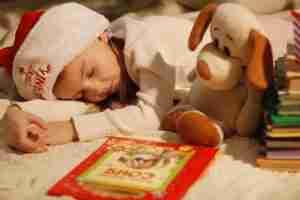 Rockabye Baby Rentals | Holiday Baby Equipment Rental